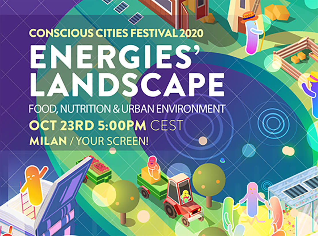 Energies' Landscapes - Conscious Cities Festival 2020 copy
