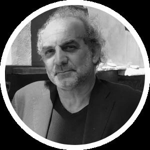 Davide Ruzzon