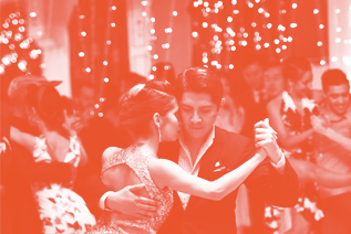 danzare