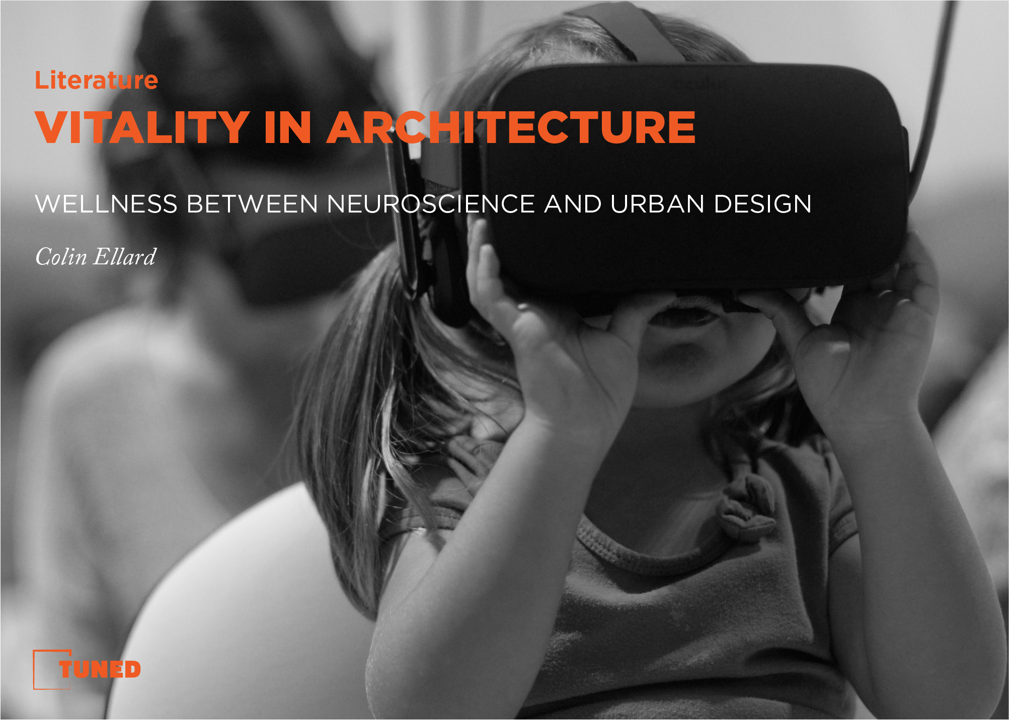 VITALITY IN ARCHITECTURE - Cover ENG Blog