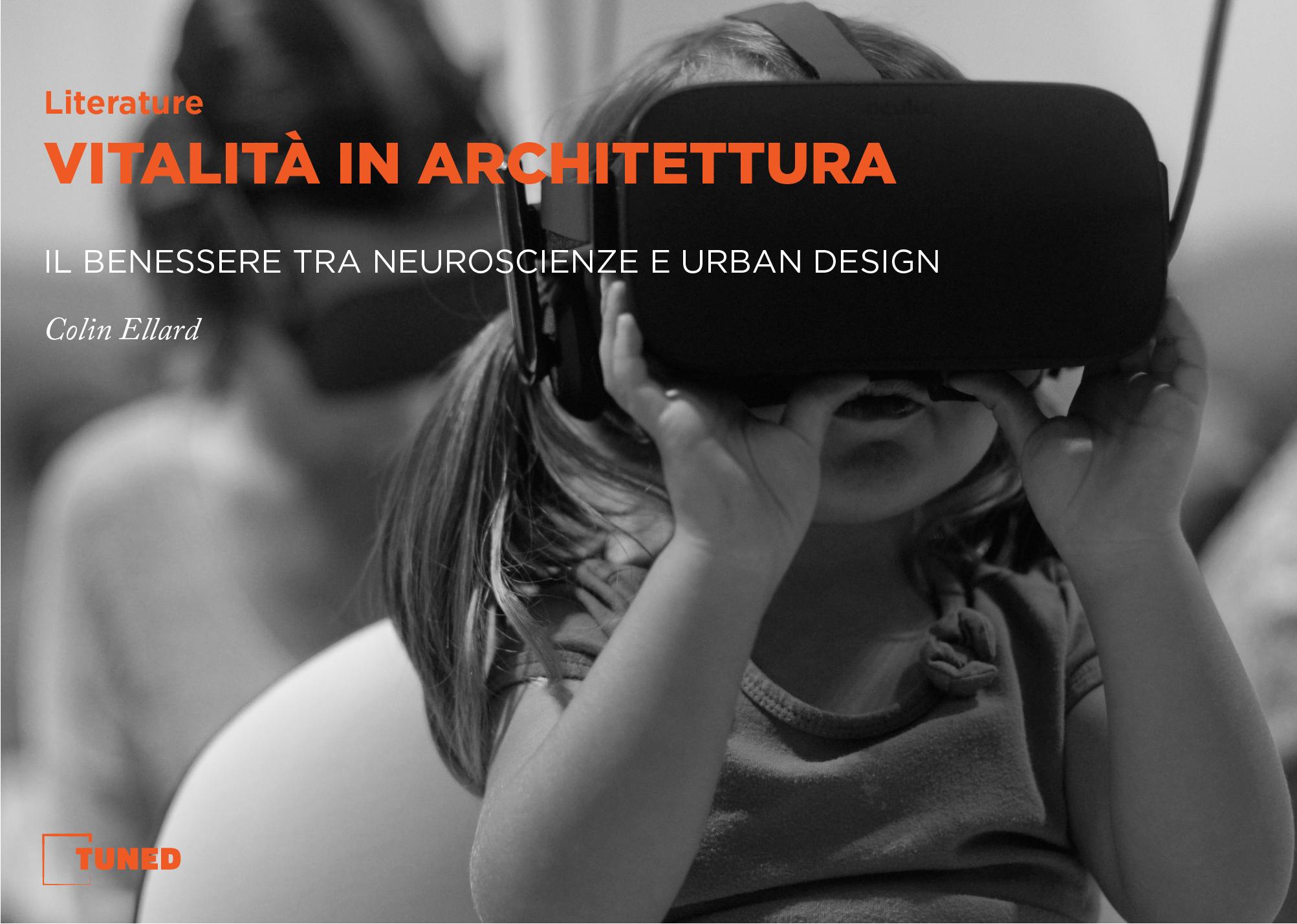 VITALITÀ IN ARCHITETTURA - Cover ITA Blog