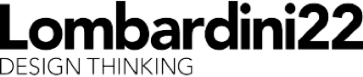 logo-lombardini