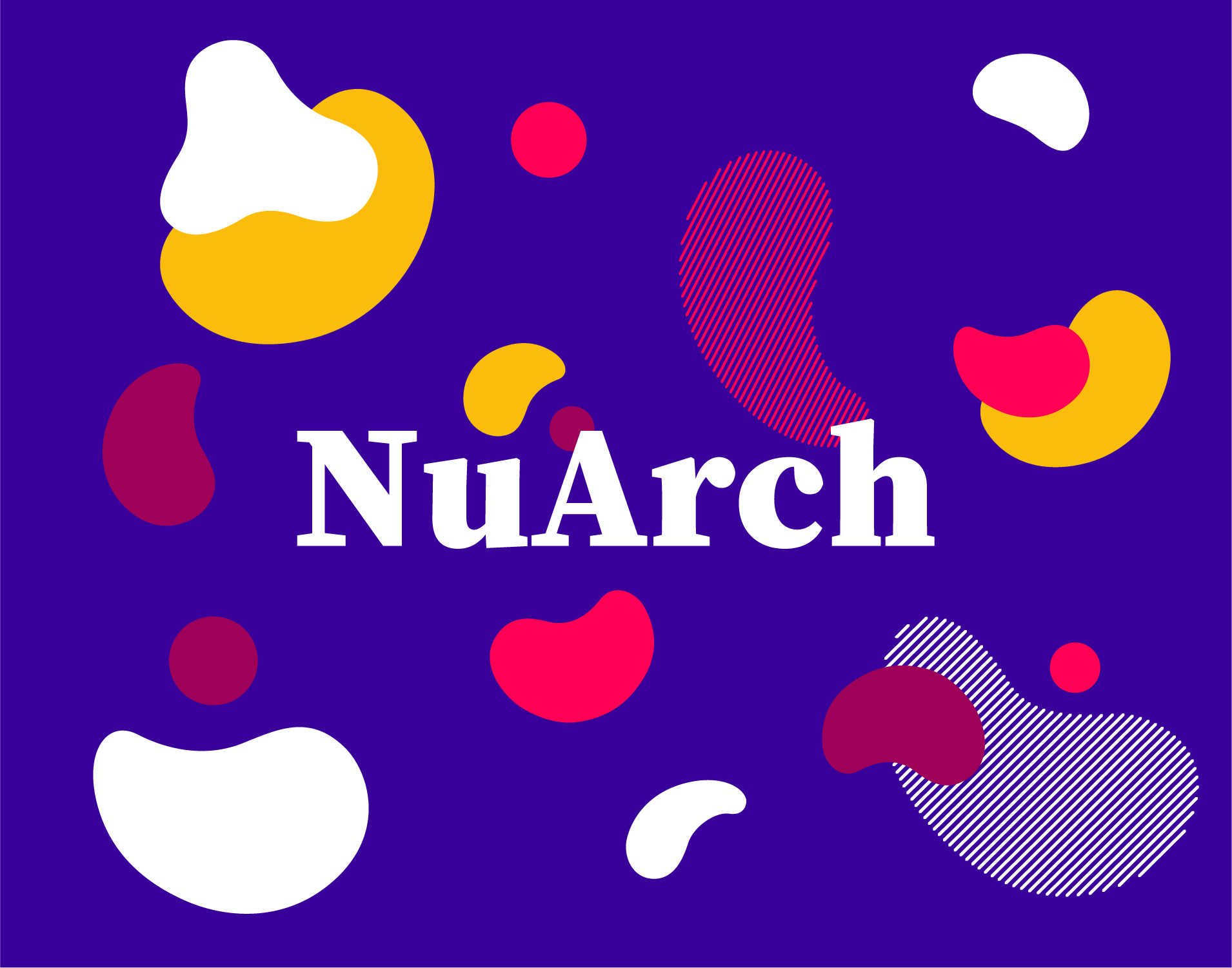 NuArch | How architectural forms affect emotion - NuArch follow up