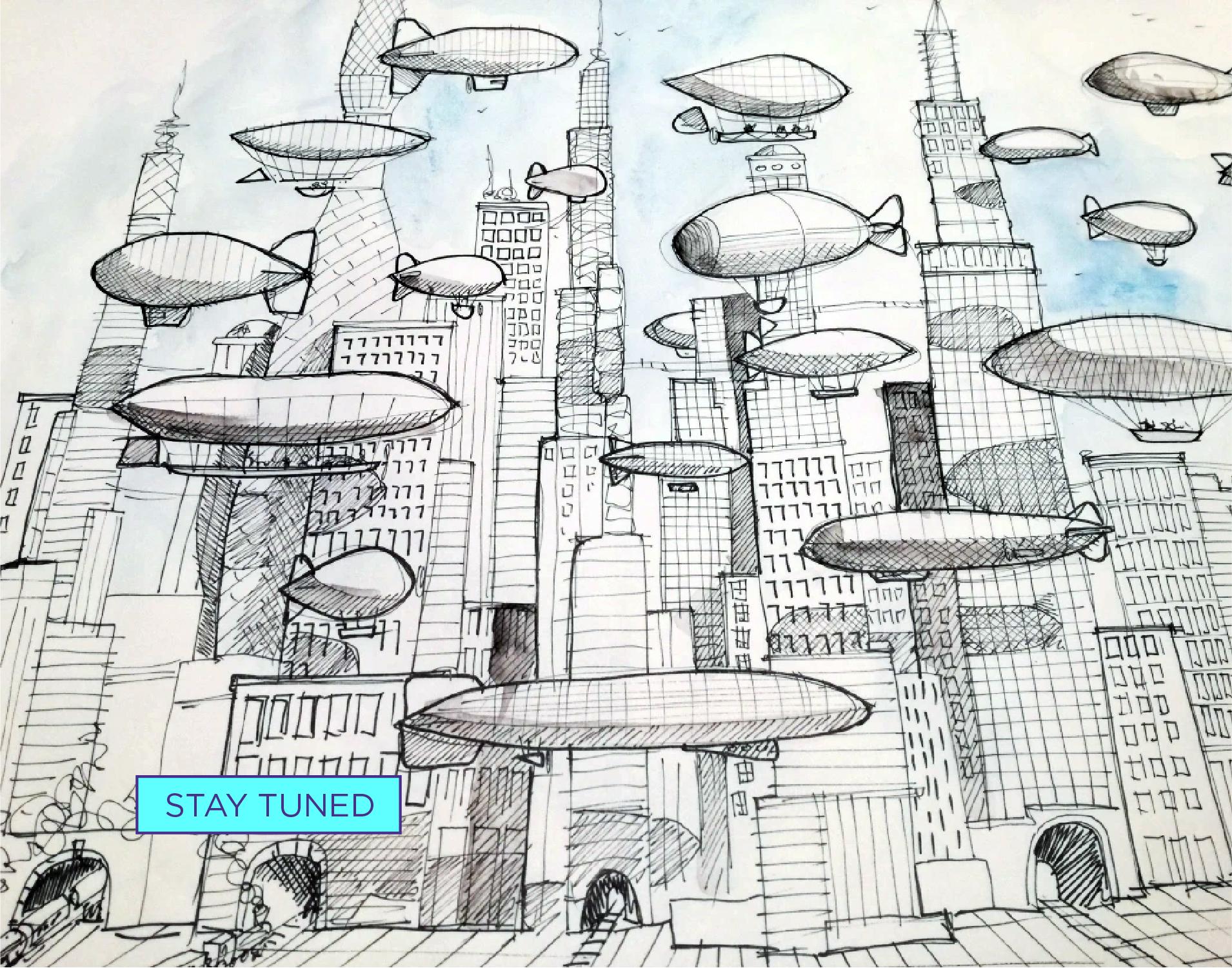 Urban emotions - Desideri urbani 06